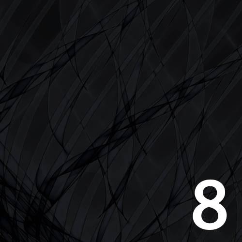 BG 08